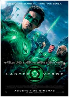 >Assistir Filme Lanterna Verde Online Dublado Megavideo
