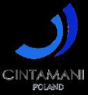 CINTAMANI