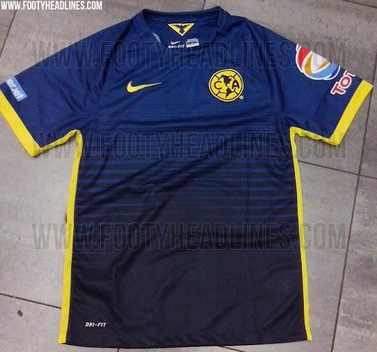club-america-2015-16-away-kit.jpg