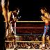 Puerto Salvador Allende presenta velada boxistica