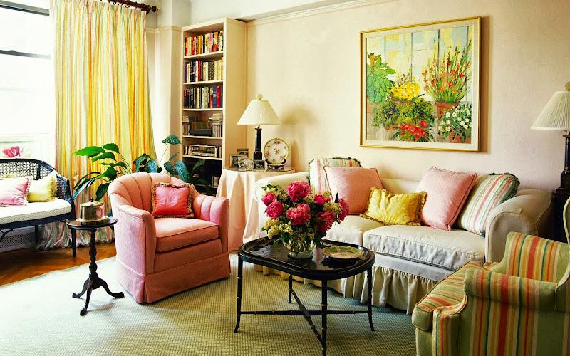 interior design ideas living room tv unit title=