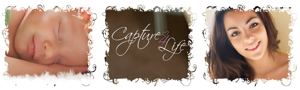 Capture4Life - Maternity, Newborn, Baby, Portrait and Wedding Photographer - Faringdon, Oxfordshire