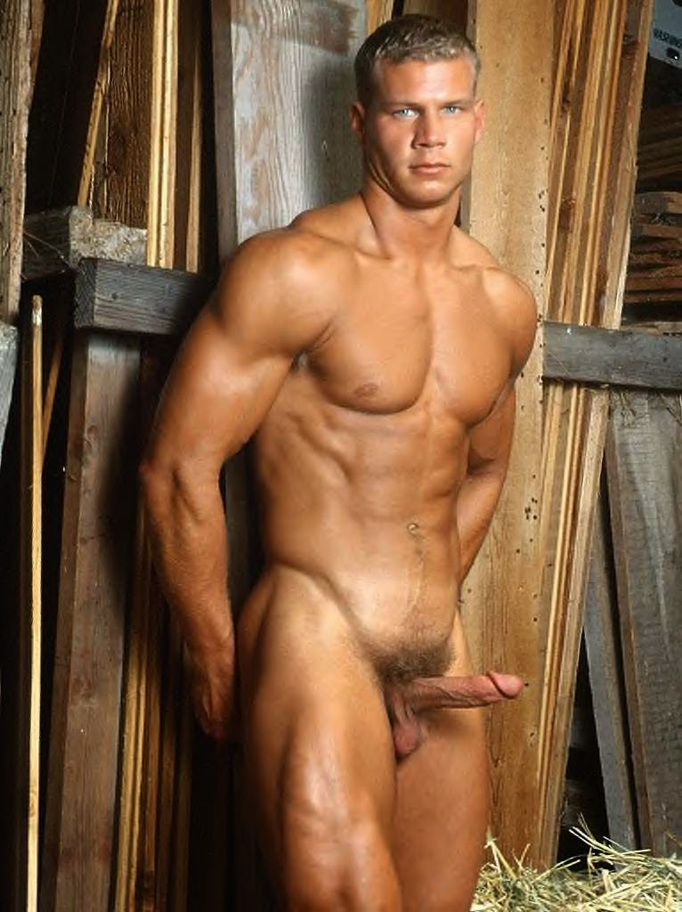 from Pablo gay boy model muscle