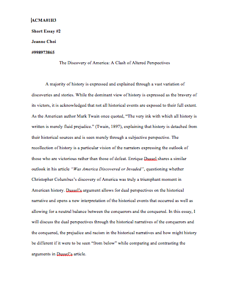 short essay on christopher columbus % original how to write a phd methodology