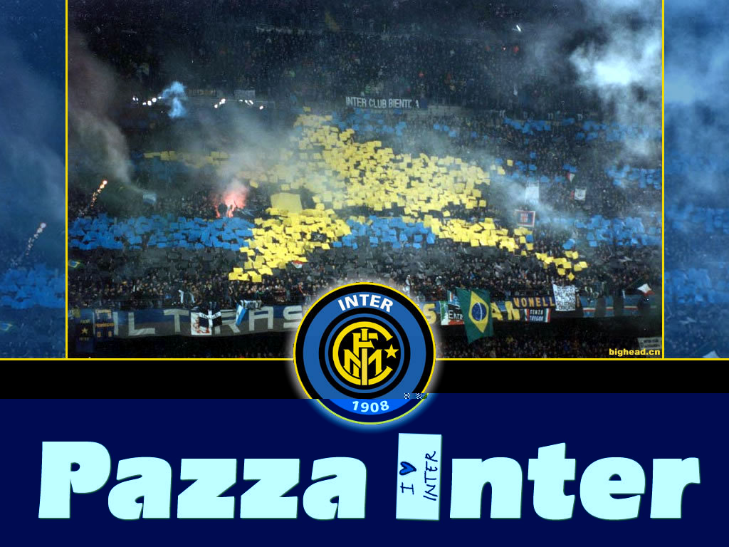 inter milan wallpaper 2012 - photo #1