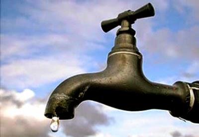 4 Hari, Tidak Ada Air PDAM di Makassar