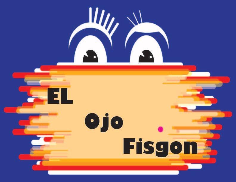 El Ojo Fisgon