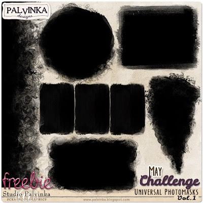 http://1.bp.blogspot.com/-2a21UaabKww/VWBUaAsqdFI/AAAAAAAAQvQ/6tWTk9iK39k/s400/_Palvinka_UniMasks1_preview.jpg