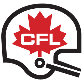 Part of the CFL Network