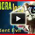 Mjimbóra jogar : 03 - Resident Evil ORC (PS3)