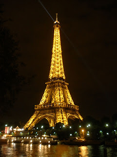 toewr with Historic Monuments Of Paris Eiffel on Paisajes Francia Si Info as well Cost Of Breeder Farm furthermore Paris France Eiffel Tower Facts as well Three City Break Destinations That Stand Out From The Rest moreover Parts.