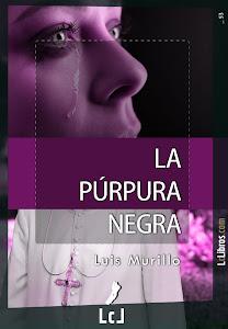 LPN en ebook