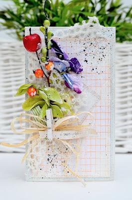 http://aharitonova.blogspot.com.es/2013/04/blog-post.html