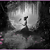 Coussin d'abduction : Le jour ou la princesse s'est transformée en grenouille...