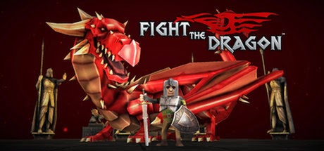 Download Fight The Dragon Alpha V2.10 Full Version