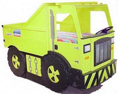 cama coche para nios cama coche infantil