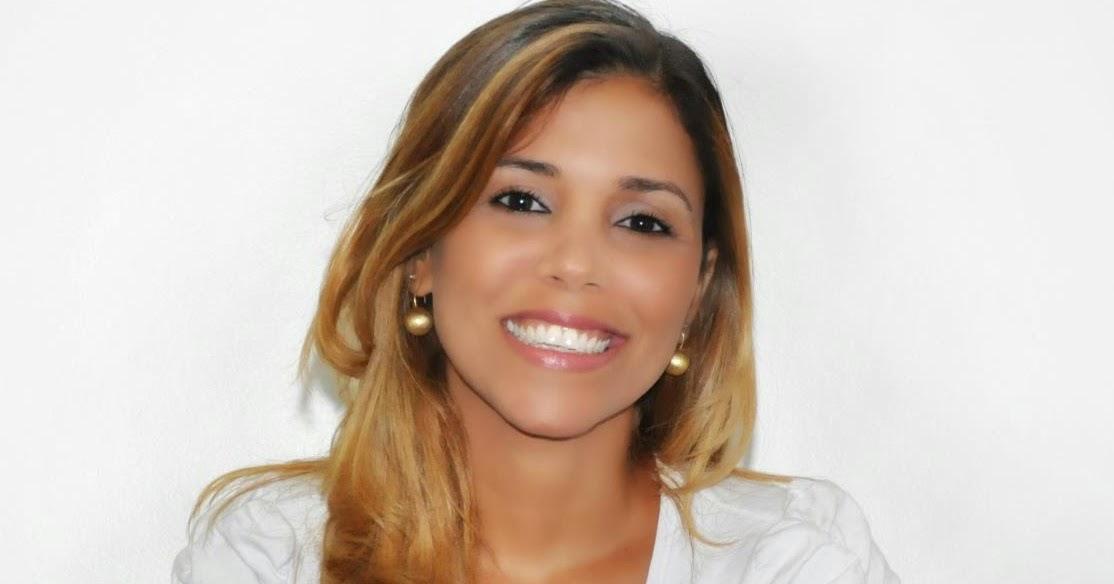 10 Escritoras brasileiras que fazem sucesso na Amazon