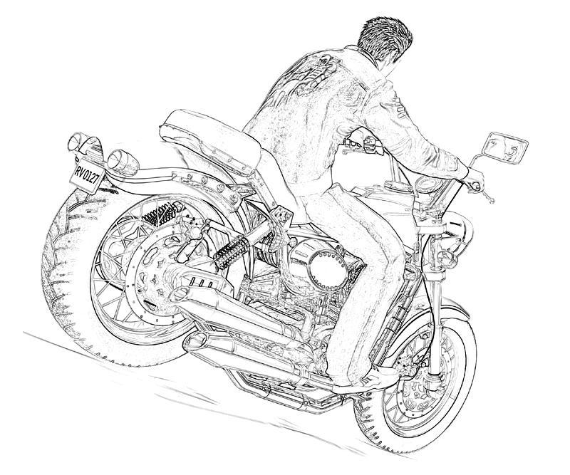 printable-shenmue-ryo-hazuki-rider-coloring-pages