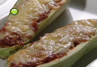 carbasso farcit recepta