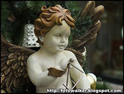 天使@1881