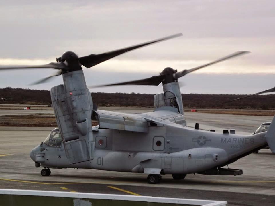 http://www.aviaciontotal.cl/2014/08/boeing-mv-22-osprey-en-chile/