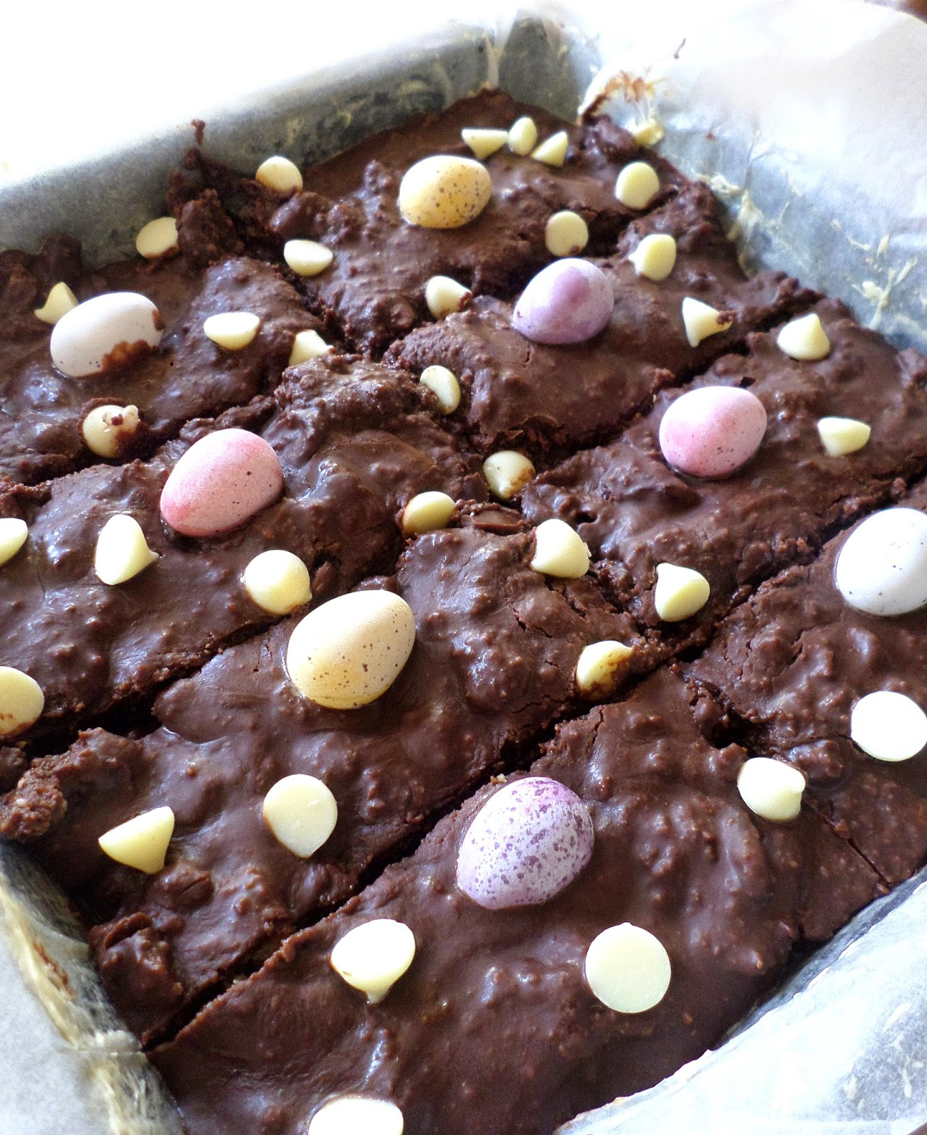 Poundland Dark Chocolate Craberries