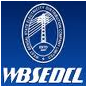 WBSEDCL ITI Trainee Recruitment 2012 Form & Prep materials