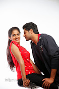 Telugu Movie Hum Tum Photos Gallery-thumbnail-1