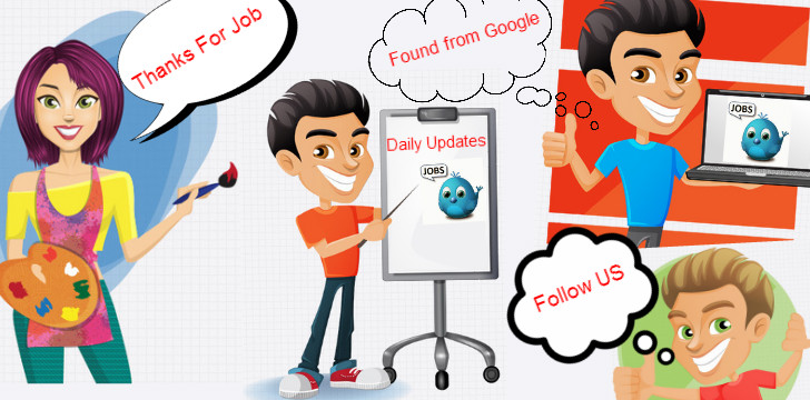 Ahmedabad Job Updates