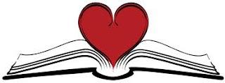 Antara Cinta dan Pendidikan | Ants⚜Kaka Dofollow Blog