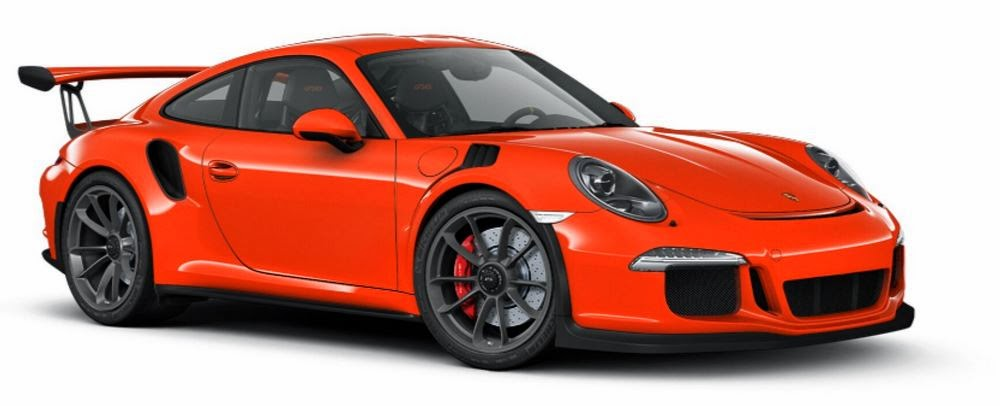 Inferno Exotic Car 2017 >> Zero 2 Turbo