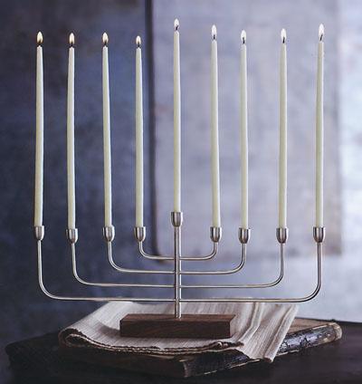 Gift Ideas Modern Design By