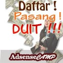 AdsenseCamp