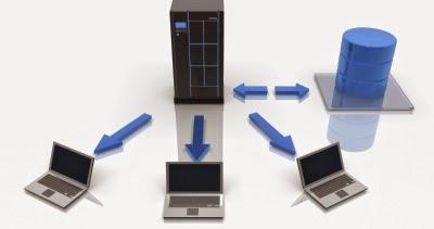 Jenis-jenis Database dan TeknologiNya   Media Informasi ...