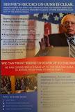 Bernie's Fudd Fraud
