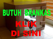 JUAL BRANGKAS