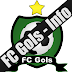 FC Gol - Info: Estamos de volta para valer!