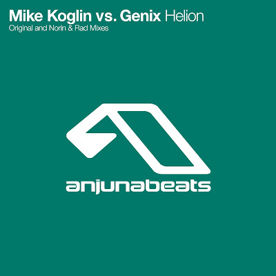 00 mike koglin vs. genix   helion %2528anj203d%2529 web 2011 Mike Koglin vs. Genix   Helion  (ANJ203D)  WEB 2011 HB