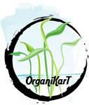 OrganiKart