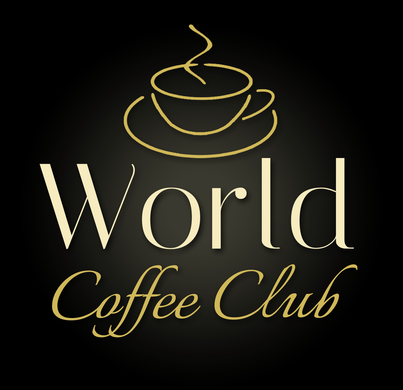 Given To Distracting Others: World Coffee Club Review