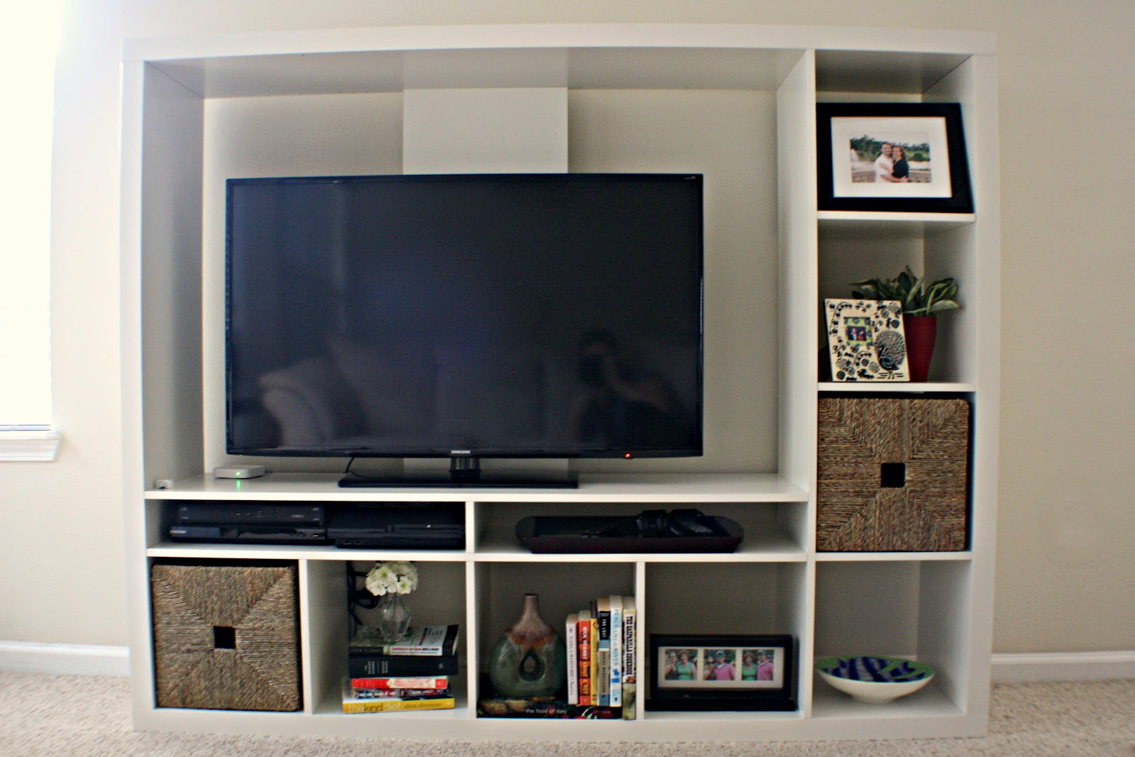 my next 25 years ikea mazing. Black Bedroom Furniture Sets. Home Design Ideas