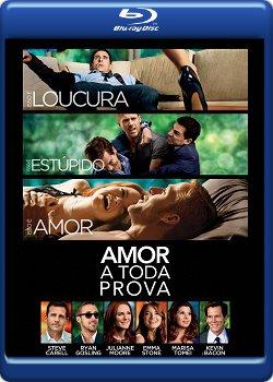 Filme Poster Amor a Toda Prova BDRip XviD Dual Audio & RMVB Dublado