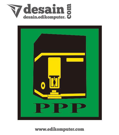 Dowload Partai PPP