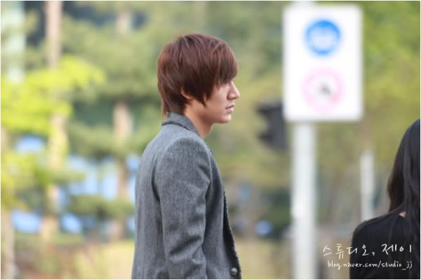 All about Secret Garden Sbs2010korean Drama Asianwiki - www ...