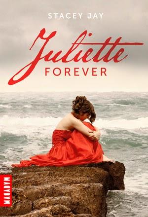 http://lescapadelivresque.blogspot.fr/2014/07/juliette-forever-t1-stacey-jay.html