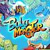 Bulu Monster Apk v3.1.1 (Mod Bulu Points)