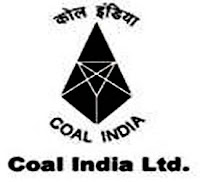 Coal India stock tips