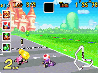 IMAGE(http://1.bp.blogspot.com/-2aQPnwX6uko/Tv66F6-BxqI/AAAAAAAAAms/fr_twzJTSR4/s320/Mario+Kart+Super+Circuit.jpg)