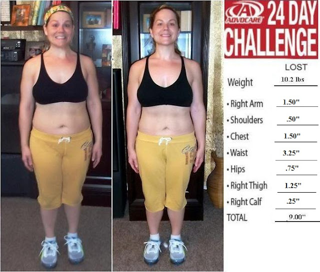 Fitness For The Rest of Us: July 2011