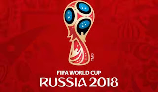 2018 World Cup: Nigeria to face Argentina again [SEE FULL DRAW]